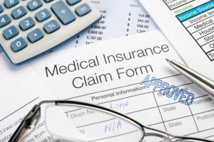 Medical-Insurance-claim-form