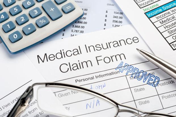 Punjab Govt Makes Cashless Health Insurance Mandatory
