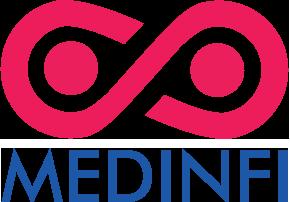 Mediinfi
