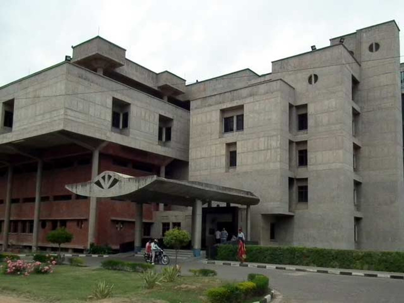 Pgi hospital chandigarh online appointment for new patient