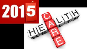 2015-health-care