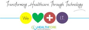 healthfore image