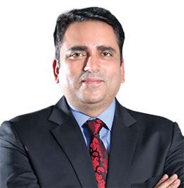 Chhitiz-Kumar