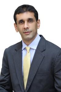 Manish Shah, Co-founder & CEO, Bigdecisions.com
