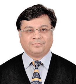 Rajiv-Nath