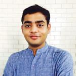 Aditya Kandoi Co-founder, CareOnGo