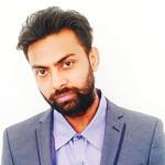 Anurav Rane CEO, PlanMyMedicalTrip.com