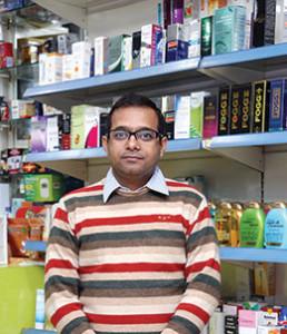 Arvind-Yadav