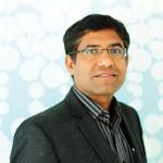 Dr Adarsh Somashekar Director and Consultant Pediatrician, Ovum Hospital, Bangalore, told ENN