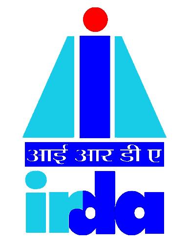 IRDA_3