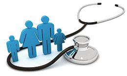 Preventive-Health