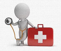 Preventive-Healthcare