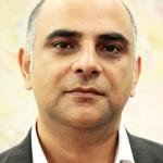Varun Gera CEO, HealthAssure