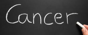 cancer-blackboard