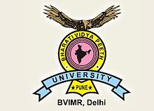 Bharti Vidyapeeth University Medical College