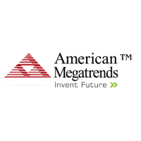 American Megatrends India Pvt. Ltd
