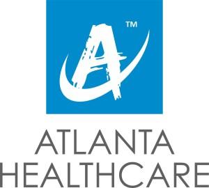 Atlanta-HEALTHCARE-Logo