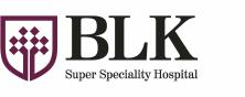 BLK Memorial Hospital