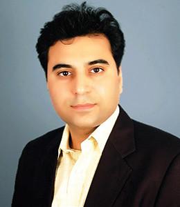Gunjan Kumar