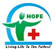 Hope Hospitals