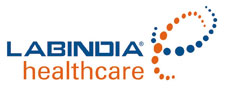 LabIndia Healthcare
