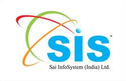Sai Infosystem India