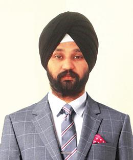 Surendr Singh