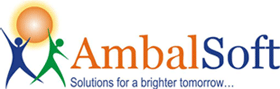 AmbalSoft Infotech Pvt. Ltd