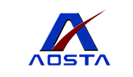 Aosta Software Technologies India Limited