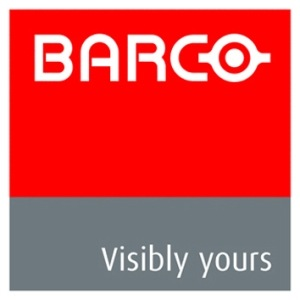 Barco Electronic Systems Pvt. Ltd.