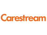 Carestream Healthcare