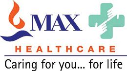 Max_Healthcare