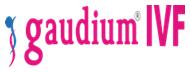 Gaudium IVF