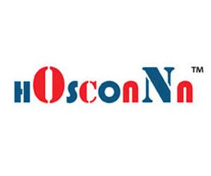 HOSCONNN