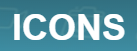 ICONS Infocom P.Ltd