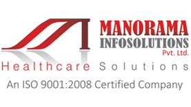 Manorama Infosolutions Pvt. Ltd