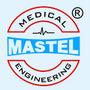 Mastel Medical
