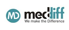 Meddiff Technologies Pvt Ltd