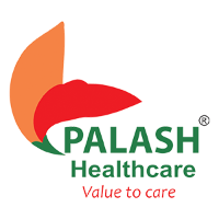 PALASH HealthCare System