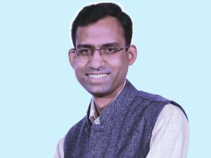 Jitendar-Kumar-Sharma