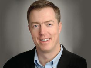 Michael-Sullivan