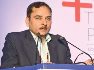 Sunil-Sharma