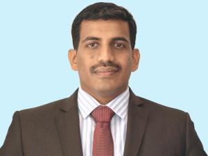 Suresh-Sarojani