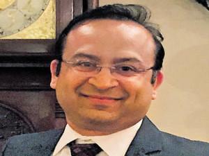 Vimal Narayanan