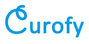 curofy_logo4