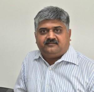 Akshay Hartalkar, Co-Founder, medidaili