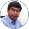 Dhruv-Suyamprakasam