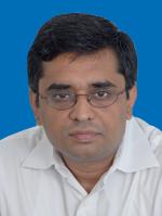 Manish Gupta, Indegene, CEO