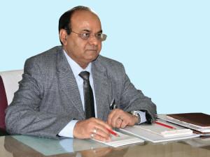 Ram-Chandra-Goyal