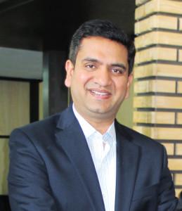 Vivek Bansal, seeDoc